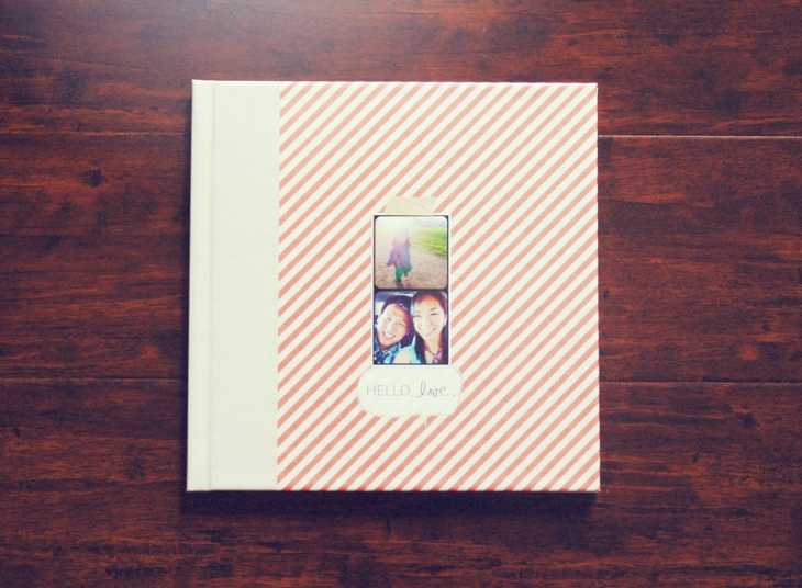 AnniversaryBook_Cover.jpg