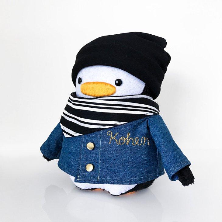 Penguin_Kohen_side.jpg