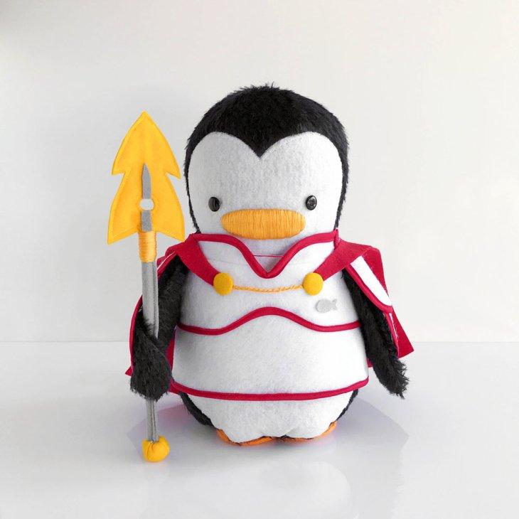 Custom_Penguin_Knight1.jpg