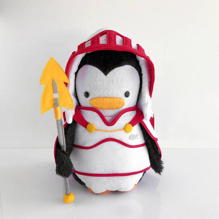 Custom_Penguin_Knight2.jpg