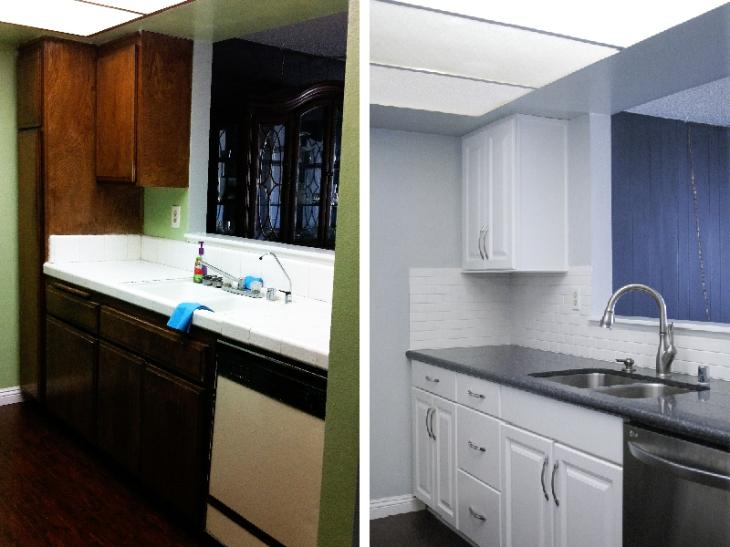 Kitchen_BeforeAfter1