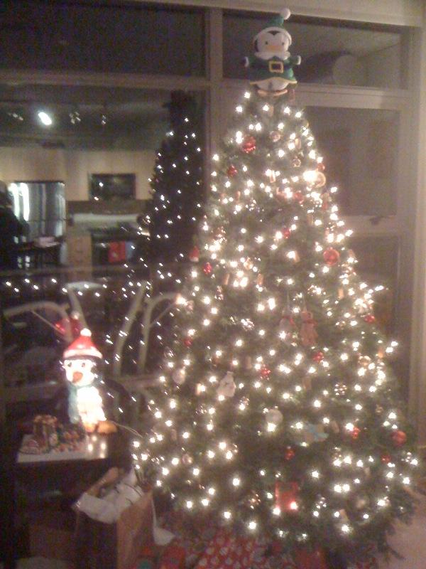 fan_christmastree.jpg