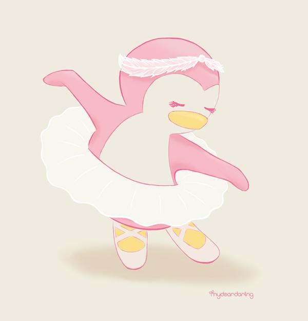 illustration_emitheballerina.jpg