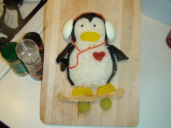 fan_foodcontest2010_2.jpg