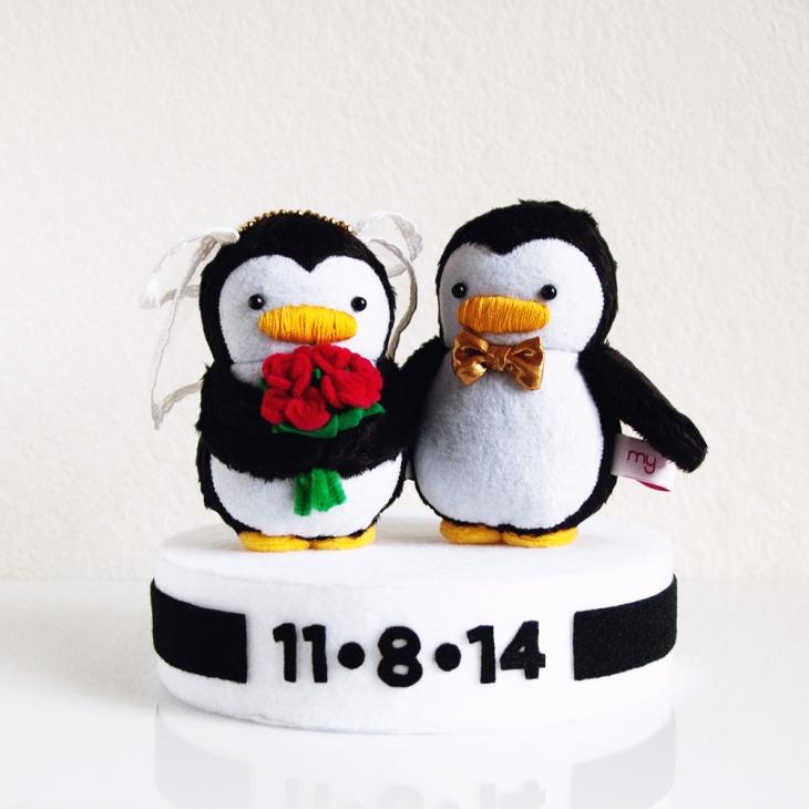 Custom_WeddingPenguins.jpg