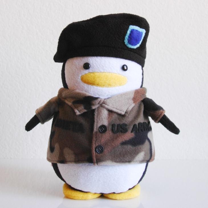 Penguin_Army_Abieta