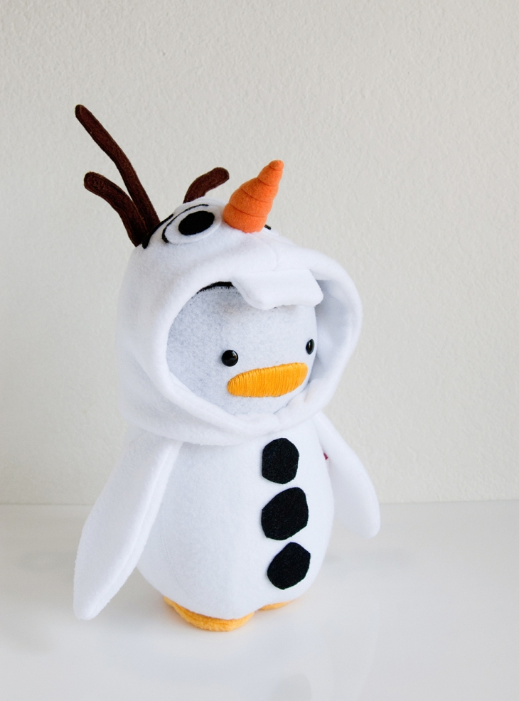 Penguin_Olaf2