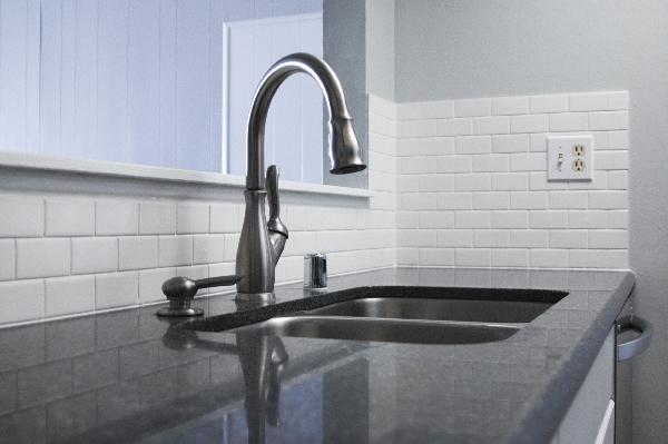 Kitchen_Sink3