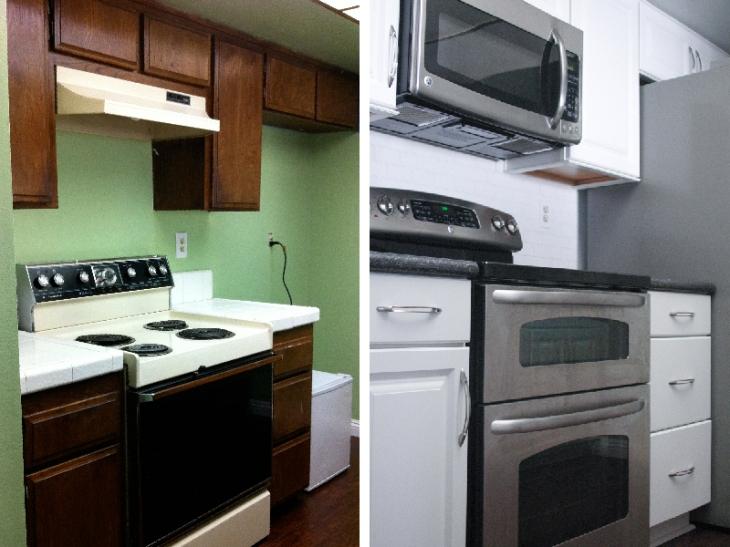Kitchen_BeforeAfter2