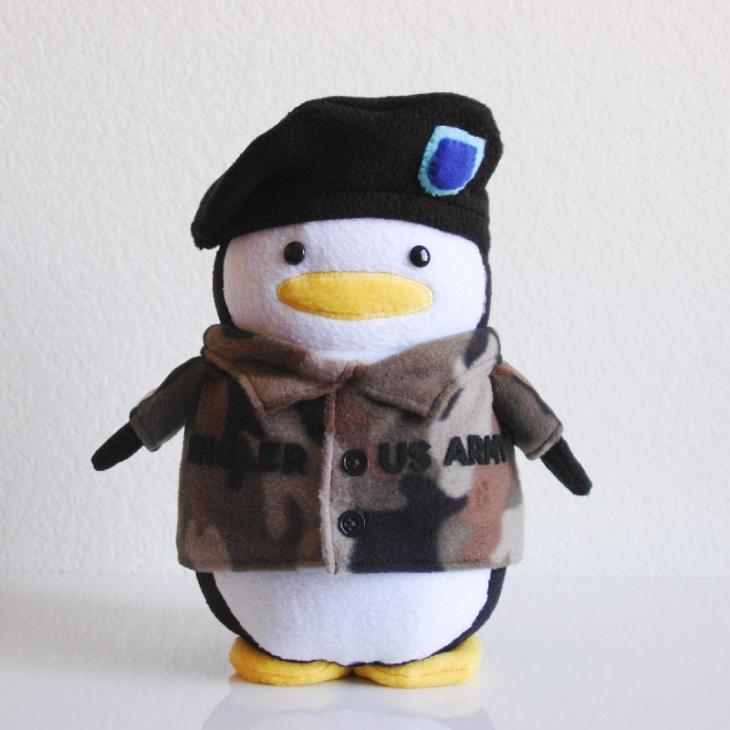 Penguin_Army_Engler