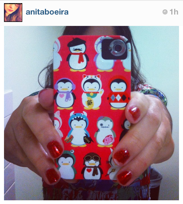 FanMoments_iPhoneCase_anitaboeria