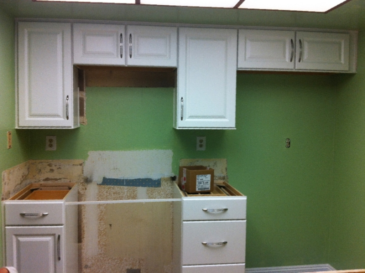Kitchen_Progress1