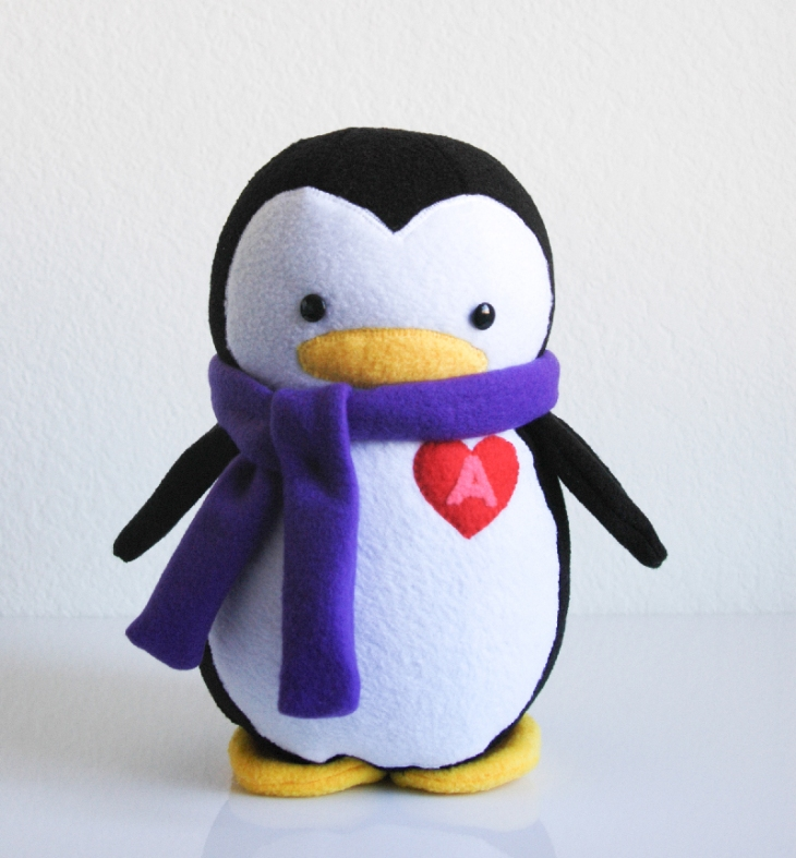 MDD_Penguin_Couple_Paul