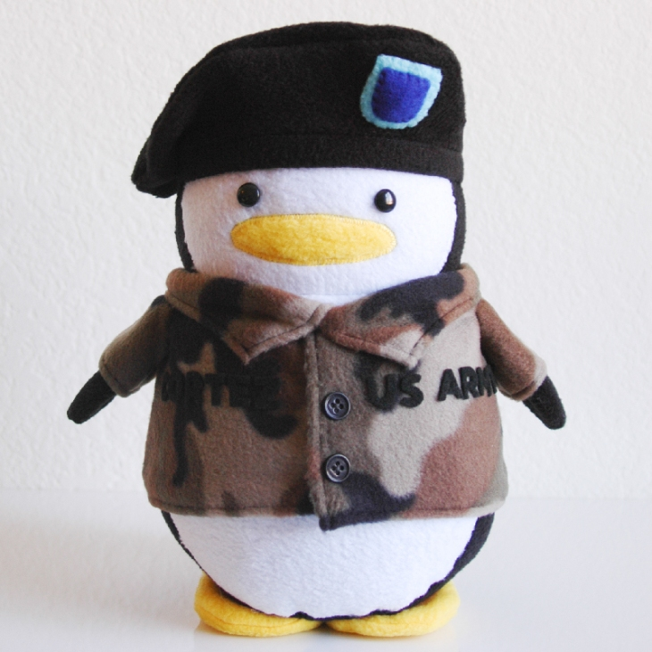 Penguin_Army_Cortez2
