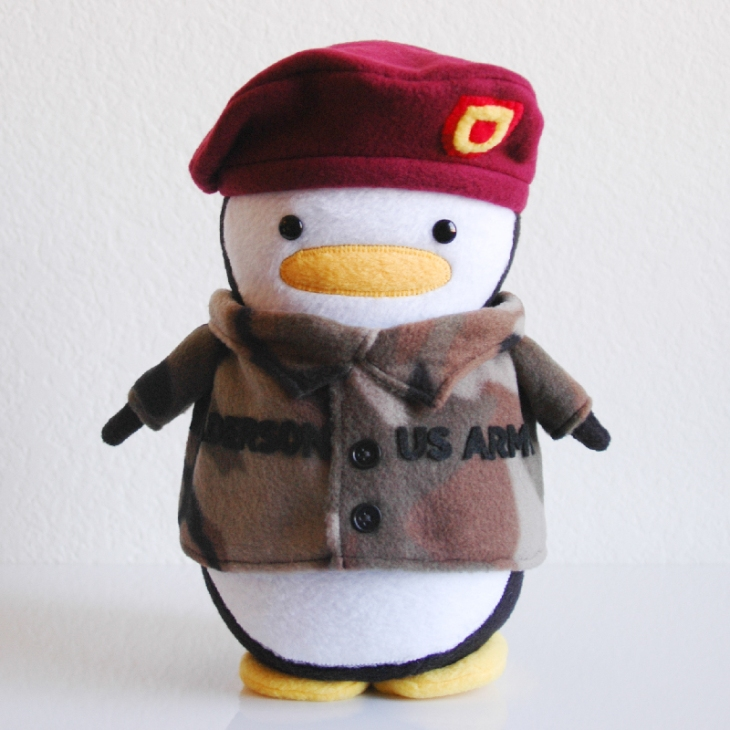 Penguin_Army_Balderson