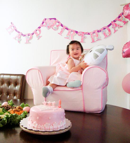 fan_birthday.jpg